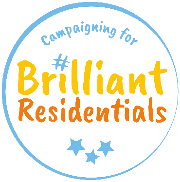brilliant residentials logo