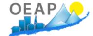 Logo - OEAP
